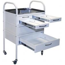Стол процедурный MD SМ 6
