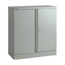 Шкаф Bisley A402K00