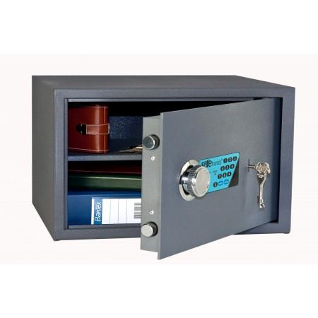 Сейф Safetronics NTL 24Me