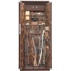 Оружейный сейф Armwood 11 EL Lux