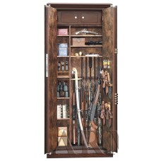 Оружейный сейф Armwood 11 G Lux