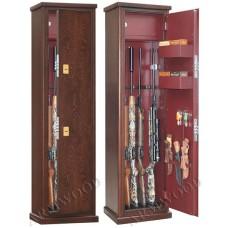 Оружейный сейф Armwood 55.074 Primary