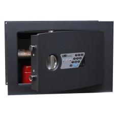 Сейф Safetronics STR25E