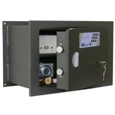Сейф Safetronics STR25ME