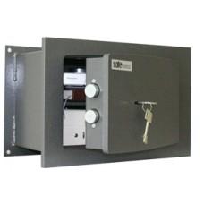 Сейф Safetronics STR29M/23